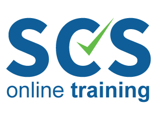 SCS Online Training